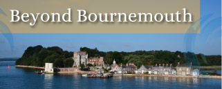 Attractions Beyond Bournemouth