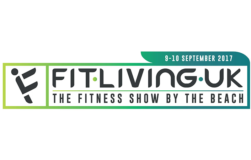 FitLiving UK