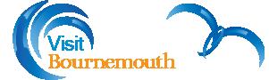 Visit Bournemouth