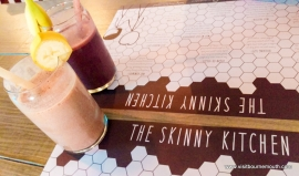 The Skinny Kitchen Review