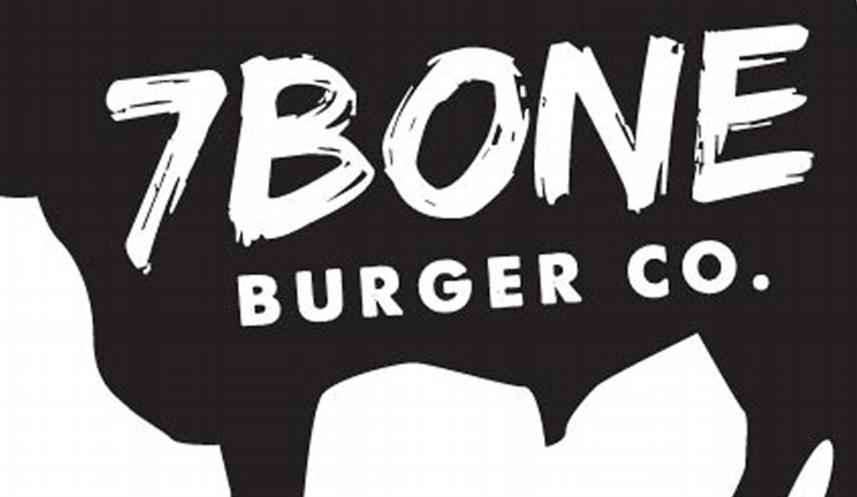 7Bone Burger Co
