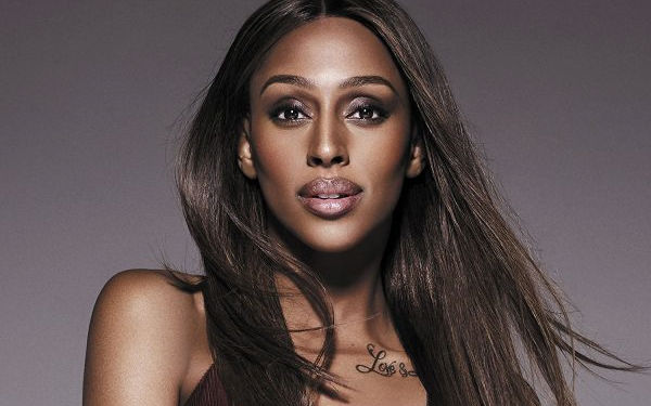Alexandra Burke - the Truth Is Tour 2018 (pre-sale)