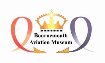 Bournemouth Aviation Museum