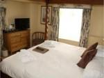 avon-causeway-hotel-bournemouth_041020121527387577.jpg