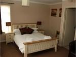 avon-causeway-hotel-bournemouth_041020121527398341.jpg
