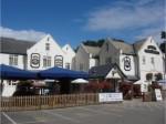 avon-causeway-hotel-bournemouth_041020121527435003.jpg