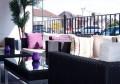 Breeze Lounge Bar and Restaurant