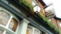 Brewhouse & Kitchen (Southbourne)