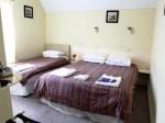charlesworth-hotel-bournemouth_260420130903540910.jpg