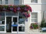 charlesworth-hotel-bournemouth_260420130904026866.jpg