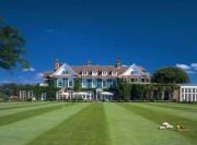 Chewton Glen Relais & Chateaux