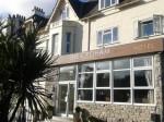 croham-hotel-bournemouth_160120150835272868.jpg