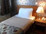 croham-hotel-bournemouth_200120151158534827.jpg