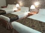 croham-hotel-bournemouth_200120151159501608.jpg
