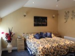 dudsbury-golf-club-hotel-spa-ferndown_060720121145490195.jpg