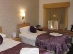 dudsbury-golf-club-hotel-spa-ferndown_110320111646533254.jpg
