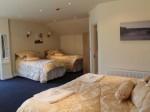 dudsbury-golf-club-hotel-spa-ferndown_160320121340020341.jpg