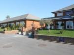 dudsbury-golf-club-hotel-spa-ferndown_190720121205055462.jpg