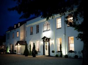 Eastclose Country Hotel