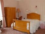 gervis-court-hotel-bournemouth_281120121228128977.jpg