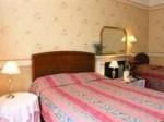 gervis-court-hotel-bournemouth_281120121228141613.jpg