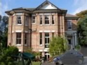 Gervis Court Hotel