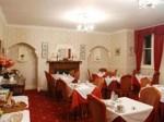 gervis-court-hotel-bournemouth_281120121228181393.jpg