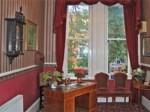 gervis-court-hotel-bournemouth_281120121228186073.jpg