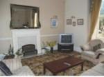 gervis-court-hotel-bournemouth_281120121228191533.jpg