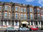 Glendevon Hotel