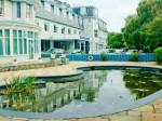 heathlands-hotel-bournemouth_011120111921248489.jpg