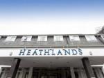 heathlands-hotel-bournemouth_270120151334118280.jpg