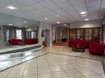 heathlands-hotel-bournemouth_270120151334416411.jpg