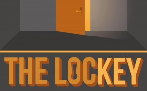 The Lockey