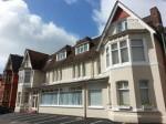 mansfield-hotel-bournemouth_050620131312497727.jpg