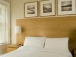 mansfield-hotel-bournemouth_050620131313585059.jpg
