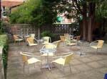 mansfield-hotel-bournemouth_050620131314464444.jpg