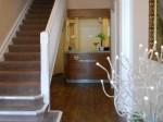 mansfield-hotel-bournemouth_250720131042519074.jpg