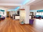 marsham-court-hotel-bournemouth_150620111601031431.jpg