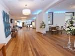marsham-court-hotel-bournemouth_150620111603486975.jpg