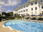 marsham-court-hotel-bournemouth_160620110813216047.jpg