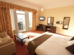 marsham-court-hotel-bournemouth_160620110815186320.jpg