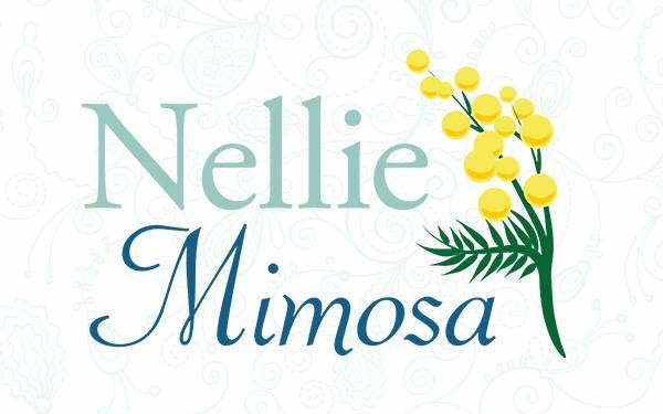 Nellie Mimosa