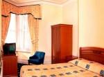 new-westcliff-hotel-bournemouth_111220141549481541.jpg