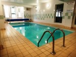 new-westcliff-hotel-bournemouth_111220141550209316.jpg