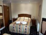 new-westcliff-hotel-bournemouth_111220141552412305.jpg