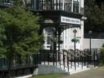 norfolk-royale-classic-hotel-bournemouth_060620121624354915.jpg