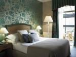 norfolk-royale-classic-hotel-bournemouth_221020121239130772.jpg
