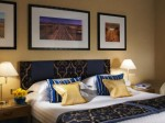 norfolk-royale-classic-hotel-bournemouth_221020121240118986.jpg