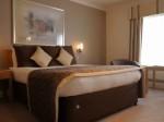 norfolk-royale-classic-hotel-bournemouth_230420121731057344.jpg